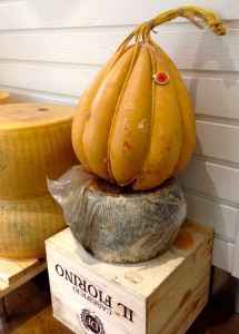Cheese Eataly