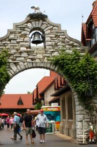 Baernhof