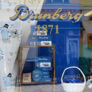 Brunbergs