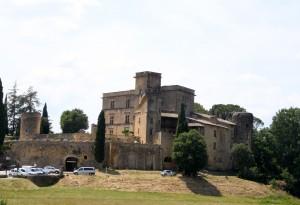 Chateau Fontvert