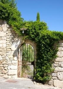 another secret garden