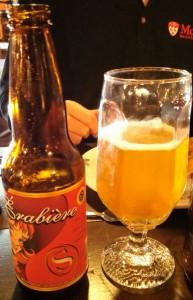 11 maple biere