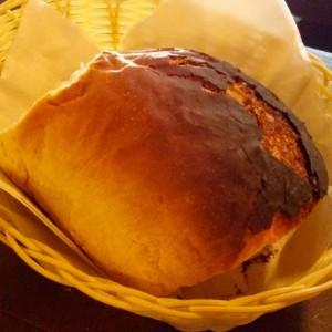 9 bread